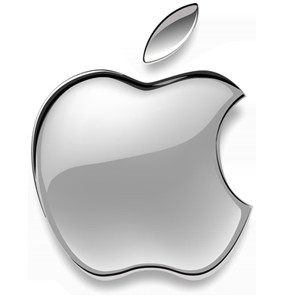 iOS客户端新版